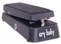 Cry baby III