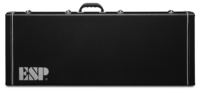 ESP30EC