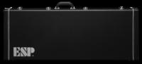 ESP30FG