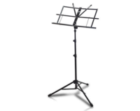 ms3129-music-stand