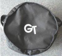 PRO_GT140DR12