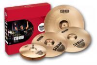 Sabian-B8-Rock-Set-Large