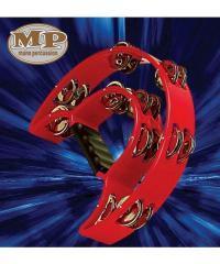 TMP13r