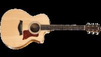 Taylor-214ce-K-DLX-fr-2014 (1)