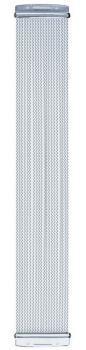 GSC4467