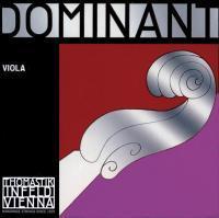 Dominant_Viola__36614
