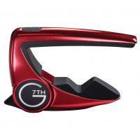 G7P2R