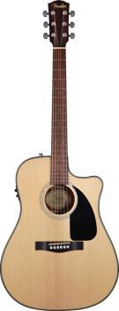 CD100CE acoustic electric