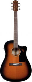 Fender CD60CE TSB