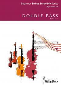 beginner-string-ensemble-series-double-bass-book-1