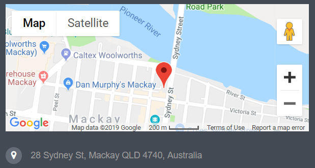 Musical instruments Mackay instore with great service and online